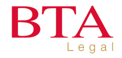 BTA Legal | Costa Rica