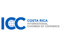 Costa Rica International Chamber of Commerce